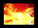 Led Zeppelin - Trampled Underfoot (Earl'...t - 1975) (720p).mp4