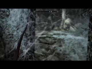 [gamewadafaq] ТЕЛЕПАТИЯ В BATTLEFIELD 5 | WDF 128 | Приколы в играх