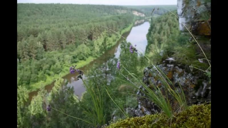 Сплавы по рекам Урала yaclip scscscrp