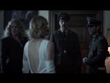 12 обезьян 12 Monkeys (2018). S04E06. 1080p. Profix Media. Отрывок - Ребят, мы что, только что спасли Гитлера