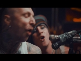 BACKYARD BABIES - Shovin` Rocks