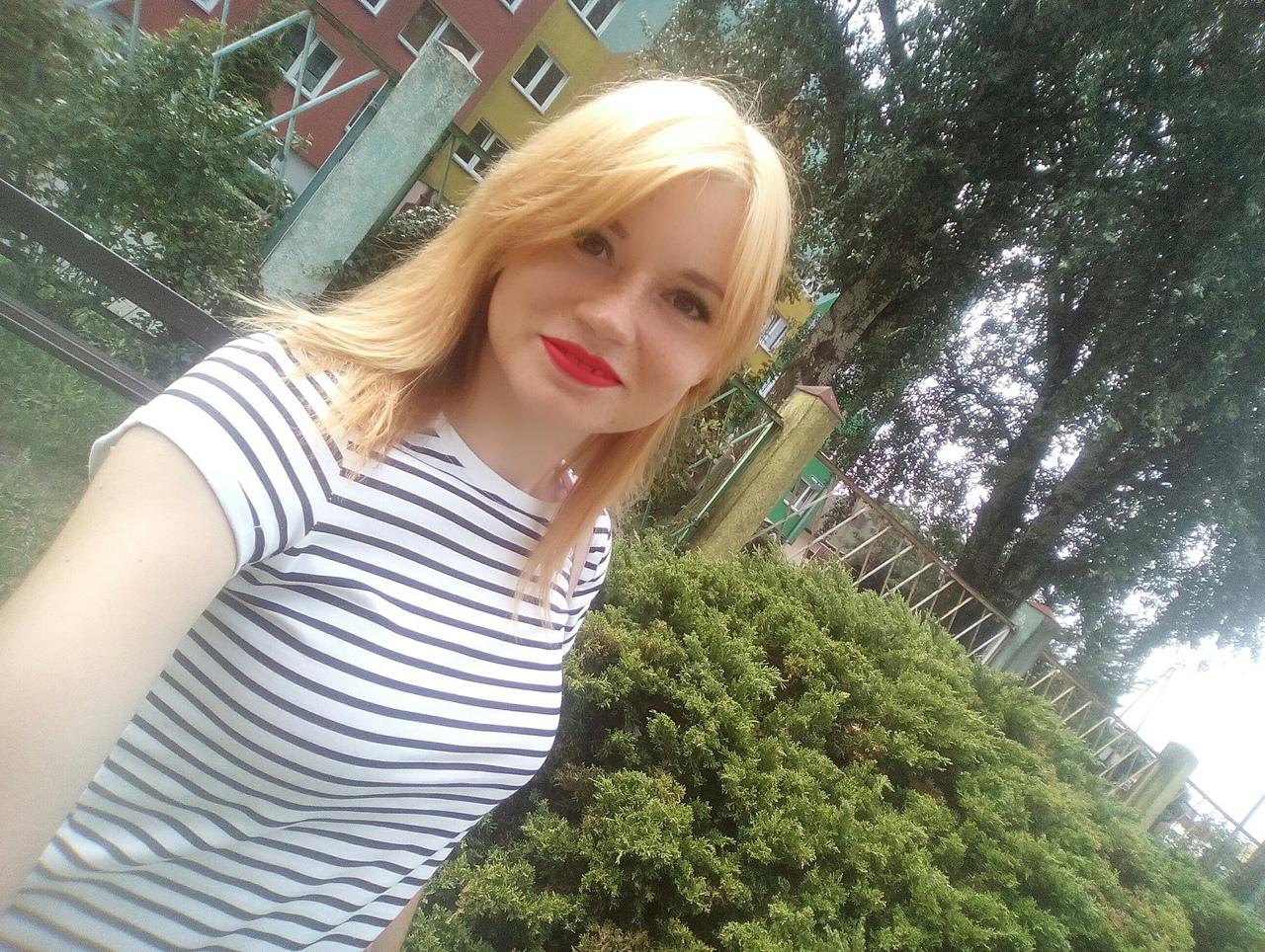 Арина Решетникова, Wrocław - фото №2