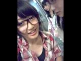 20120703 231620 @ G+ Kamieda Emika
