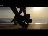 Нюша - Целуй (DJ Tarantino &amp DJ Dyxanin Remix)