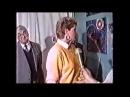 Девицы побывавшие за куполом Плоской Земли в 1991 году выдают под гипнозом его страшные тайны