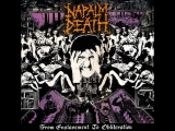Napalm Death From Enslavement to Obliteration FULL ALBUM HQ SOUND_480p_MUX.mp4