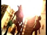 Amon Tobin Four Ton Mantis