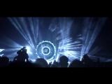 Brennan Heart &amp Zatox - Fight the resistance