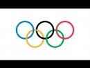 Официальная встреча представителей национальных олимпийских комитетов КНДР и Южной Кореи в Лозанне.