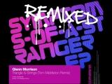 Glenn Morrison - Triangle Strings (Tom Middleton Remix) Morrison Recordings
