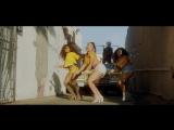 Zaytoven, Ty Dolla $ign, Jeremih Feat. OJ Da Juiceman - What You Think