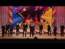 Шоу–группа «Ветер-перемен» - «Queen Let me live»