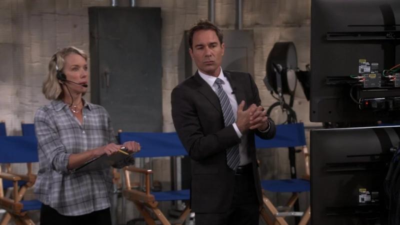Will.and.Grace.S09E11.720p.ColdFilm
