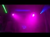 Skrillex, The Doors Breakn' A Sweat (Zedd Remix) Light