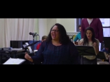 """The Greatest Showman ¦ """"This Is Me"""" with Keala Settle ¦ 20th Century FOX"""