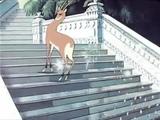 Ляпис Трубецкой - Золотая Антилопа