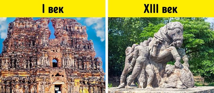 16 интересных фактов об Индии, узнав которые, вы наверняка будете жалеть, что не посетили эту страну раньше