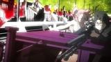 школа мертвяков Getter Jaani - Rockefeller Street AMV anime MIX anime REMIX