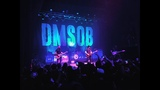 Daron Malakian and Scars on Broadway @ Fonda Theatre 2018 FULL SHOW SNIPPETS