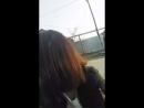 Айдана Грозная - Live