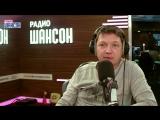 Георгий Черданцев о нецензурных словах в эфире