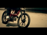 Dimitri Vegas Like Mike feat. Wiz Khalifa - When I Grow Up (Official Music Vid