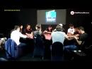 Неймар и покер