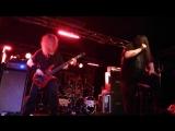 Cannibal Corpse - Make them Suffer - Pozna