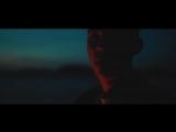 Felix Sandman - Part of Me(Official Video)