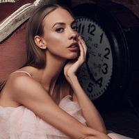 Надежда Сысоева | Красноярск