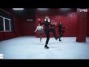 Justin Timberlake Filthy Lina Kononchuk Danceshot Dance Centre Myway