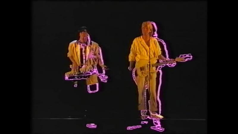 Modern Talking - You´re My Heart You´re My Soul (TV3, Angel Casas Show, 1985)