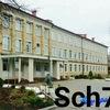 Подслушано|7 школа|г.Барановичи|