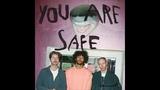 Keinemusik (Rampa, Adam Port, &ampME) - You Are Safe
