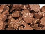 Edelweiss Chocolates