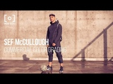 Commercial Color Grading With Sef McCullough RGG EDU Photography Tutorial Trailer