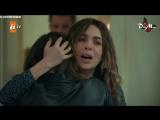 Арзу возвращается к семье, когда все думают, что она умерла. 23 серия.