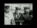 Американские тракторы в СССР (1926)-texnika-sssr-istoriya-hxod-scscscrp