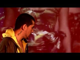 afghan uzbek rap__-youssufu aka Mr.AFg_Uz ft Yulduz Usmanova dunya remix 2012 Official music video.mp4