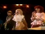 ABBA. Gimme! Gimme! Gimme! (A Man After Midnight).