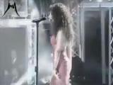Красивая арабская песня..mp4