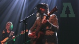 King Tuff - The Other Live From Lincoln Hall