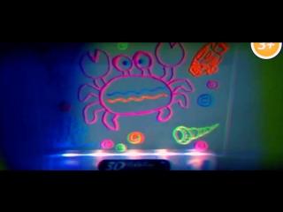 3D_doska_dlya_risovaniya_Magic_Drawing_Board