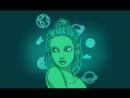 Соня Рейн —Земля, прощай - Single