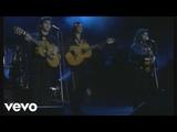 Gipsy Kings - Caminando Por la Calle (Live US Tour '90)