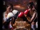 【Raw】《Quật cường điềm tâm   Wild Girls》 Mạc Hàn, Lưu Cảnh Nhiên, Hác Uyển Tình