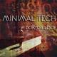 Doktor Loop - Minimal Tech House