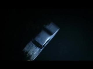 Resident Evil 7 intro