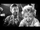 """ДЕЛОВЫЕ ЛЮДИ"""" Три сюжета Дороги которые мы выбираем Родственные души Вождь краснокожих 1962"""