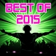 Best Of 2015 - Lean On